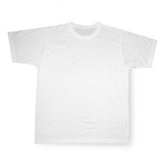 Egyedi mintás gyerek póló